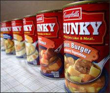 Chunky_2