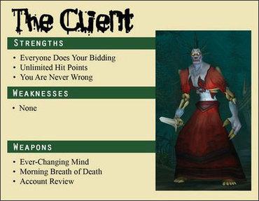 Clientcard_2