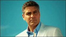 Clooneymartini