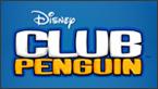 Clubpenguin_copy