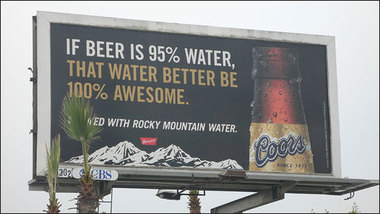 Coors_3