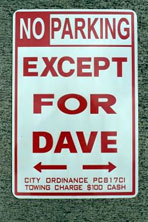 Dave_sign