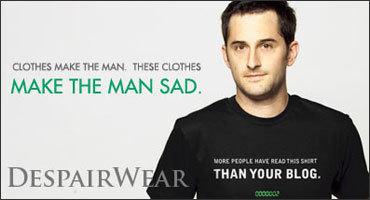 Despairwear
