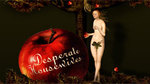 Desperatehousewives_3