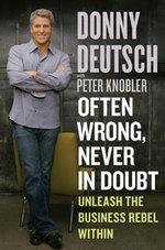 Deutsch_book_3