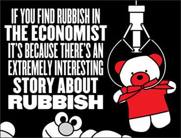 Economistrubbish_4