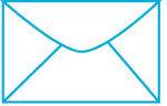 Envelope_3