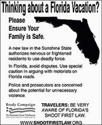 Florida_gun_ad