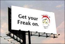 Freakboard_1