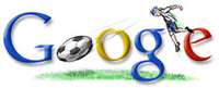 Googlesoccer