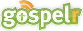 Gospelr168