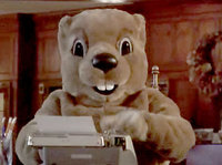 Groundhog202