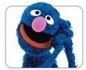 Grover1_1