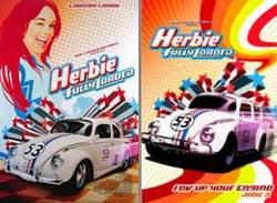 Herbie_posters