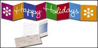 Holidaycard_1