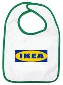 Ikea_bib1