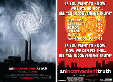 Inconvenienttruth