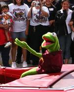 Kermit_parade_1