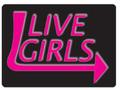 Live_girls_1