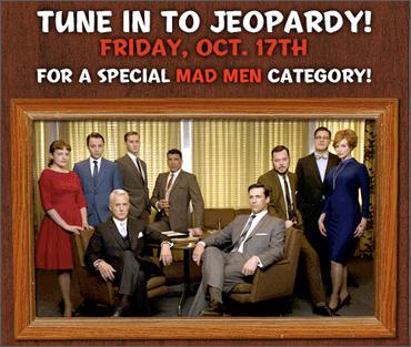 Madmenjeopardy_copy