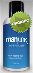 Manjunk_copy