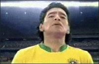 Maradonabrazil