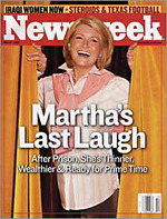 Martha_newsweek