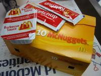 Mcnuggets_2