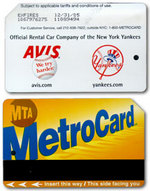 Metrocard_2