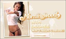 Morningwood_3