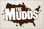 Mudds_1