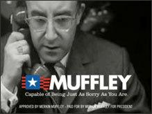 Muffley