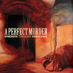 Perfect_murder