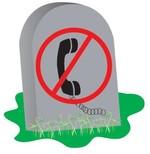 Phone_grave1