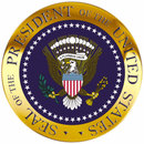 Presidential_seal_2
