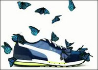 Pumabetterflies2_1