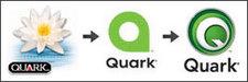 Quark2