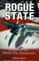 Rogue_state