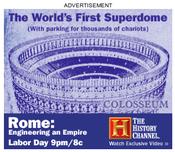 Rome_colisseum_1