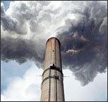 Smokestack_2