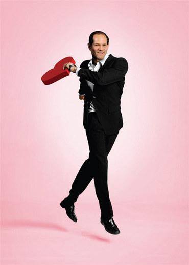 Spitzer2