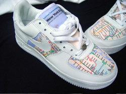 Subway_sneakers_1