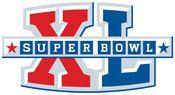 Super_bowl_xl_logo