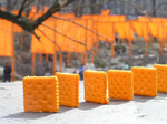 The_crackers