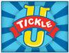Tickleu