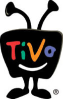Tivo_3