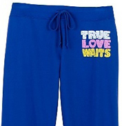 Truelovewaitssweats