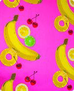 Tuttifruttimaquette