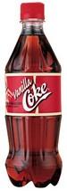 Vanilla_coke1_1