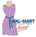Wal_mart_fashion1